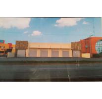 Foto de nave industrial en venta en  , laguna de la puerta, tampico, tamaulipas, 1091205 No. 01