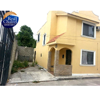 Foto de casa en venta en, laguna de la puerta ampliación, tampico, tamaulipas, 1110629 no 01