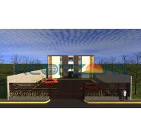 Foto de departamento en venta en  , laguna de la puerta, tampico, tamaulipas, 1376343 No. 01