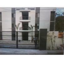 Foto de departamento en venta en  , laguna de la puerta, tampico, tamaulipas, 1624686 No. 01