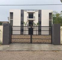 Foto de departamento en venta en, laguna de la puerta, tampico, tamaulipas, 1950948 no 01
