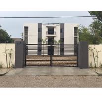 Foto de departamento en venta en  , laguna de la puerta, tampico, tamaulipas, 1950948 No. 01