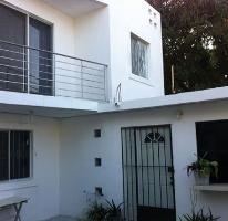 Foto de casa en venta en  , laguna de la puerta, tampico, tamaulipas, 2248729 No. 01
