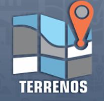 Foto de terreno habitacional en venta en, laguna de la puerta, tampico, tamaulipas, 2267000 no 01
