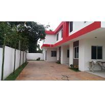 Foto de casa en venta en  , laguna de la puerta, tampico, tamaulipas, 2564962 No. 01