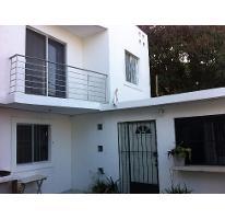 Foto de casa en venta en  , laguna de la puerta, tampico, tamaulipas, 2596698 No. 01