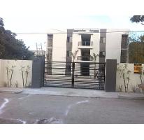 Foto de departamento en venta en  , laguna de la puerta, tampico, tamaulipas, 2639193 No. 01