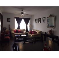 Foto de casa en renta en  , laguna de la puerta, tampico, tamaulipas, 2860633 No. 01