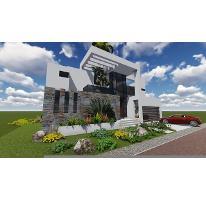 Foto de casa en venta en laguna de las marismas 0, residencial lagunas de miralta, altamira, tamaulipas, 0 No. 01
