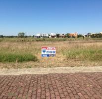 Foto de terreno habitacional en venta en laguna de las marismas, manzana 24, lote 18 109, residencial lagunas de miralta, altamira, tamaulipas, 2648486 No. 01