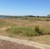 Foto de terreno habitacional en venta en laguna de las marismas rtv2121 0, residencial lagunas de miralta, altamira, tamaulipas, 3479481 No. 01
