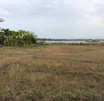 Foto de terreno habitacional en venta en laguna de los marismas rtv2464 0, residencial lagunas de miralta, altamira, tamaulipas, 0 No. 01