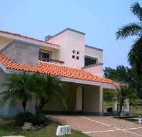 Foto de casa en venta en laguna de los patos 0, residencial lagunas de miralta, altamira, tamaulipas, 2415145 No. 01