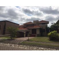 Foto de casa en renta en laguna de los patos 0, residencial lagunas de miralta, altamira, tamaulipas, 2416314 No. 01