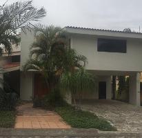 Foto de casa en venta en laguna de los patos 0, residencial lagunas de miralta, altamira, tamaulipas, 2470220 No. 01