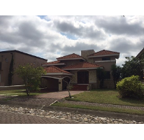 Foto de casa en venta en  0, residencial lagunas de miralta, altamira, tamaulipas, 2648457 No. 01