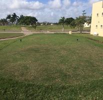 Foto de terreno habitacional en venta en laguna de mayorazgo 0, residencial lagunas de miralta, altamira, tamaulipas, 3032718 No. 01