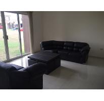 Foto de casa en renta en laguna de mayorazgo 905, residencial lagunas de miralta, altamira, tamaulipas, 2648617 No. 02