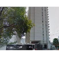 Foto de departamento en venta en  375, anahuac i sección, miguel hidalgo, distrito federal, 2877918 No. 01
