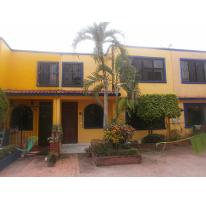 Foto de casa en venta en  , laguna de mecoacan, centro, tabasco, 1691598 No. 01