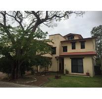 Foto de casa en renta en laguna de san jaure 422, residencial lagunas de miralta, altamira, tamaulipas, 2125212 No. 01