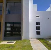 Foto de casa en venta en, laguna de santa rita, san luis potosí, san luis potosí, 1098131 no 01