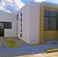 Foto de casa en venta en, laguna de santa rita, san luis potosí, san luis potosí, 2263898 no 01
