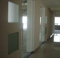Foto de oficina en venta en laguna de terminos 0, anahuac i sección, miguel hidalgo, df, 2199242 no 01