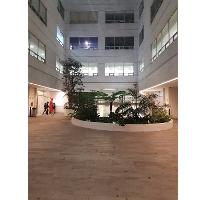 Foto de oficina en renta en  , granada, miguel hidalgo, distrito federal, 2893013 No. 01