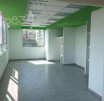 Foto de oficina en renta en laguna de terminos 221 , granada, miguel hidalgo, distrito federal, 4384705 No. 01