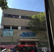 Foto de terreno habitacional en venta en  , ahuehuetes anahuac, miguel hidalgo, distrito federal, 2872753 No. 01