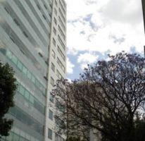 Foto de oficina en renta en laguna de términos, anahuac i sección, miguel hidalgo, df, 1741550 no 01