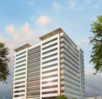 Foto de oficina en renta en Anahuac I Sección, Miguel Hidalgo, Distrito Federal, 928585,  no 01