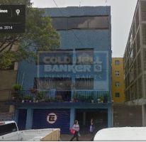 Foto de edificio en venta en laguna de terminos, anahuac ii sección, miguel hidalgo, df, 724557 no 01