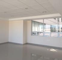 Foto de oficina en renta en laguna de términos , granada, miguel hidalgo, distrito federal, 4631159 No. 01