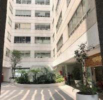 Foto de oficina en renta en laguna de ternimos , granada, miguel hidalgo, distrito federal, 4559508 No. 01
