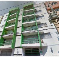 Foto de departamento en venta en laguna del carmen, anahuac i sección, miguel hidalgo, df, 2157546 no 01
