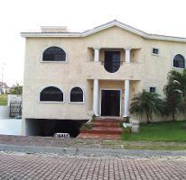 Foto de casa en venta en laguna del carpintero 0, residencial lagunas de miralta, altamira, tamaulipas, 2647652 No. 01