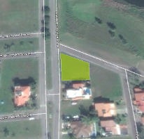 Foto de terreno habitacional en venta en laguna del chairel 0, residencial lagunas de miralta, altamira, tamaulipas, 2413912 No. 01
