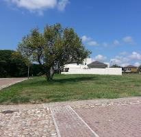 Foto de terreno habitacional en venta en laguna del chairel 0, residencial lagunas de miralta, altamira, tamaulipas, 2421366 No. 01