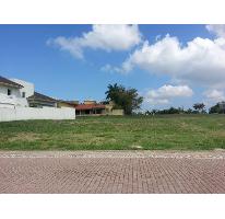 Foto de terreno habitacional en venta en  0, residencial lagunas de miralta, altamira, tamaulipas, 2651474 No. 01
