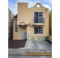 Foto de casa en venta en laguna del chairel, villas laguna, tampico, tamaulipas, 2212552 no 01