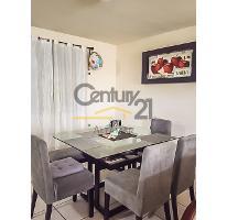 Foto de casa en venta en laguna del chairel , villas laguna, tampico, tamaulipas, 2212552 No. 01