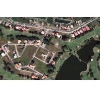 Foto de terreno habitacional en venta en laguna del conejo 0, residencial lagunas de miralta, altamira, tamaulipas, 2414542 No. 01