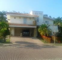 Foto de casa en venta en laguna del conejo 0, residencial lagunas de miralta, altamira, tamaulipas, 2414996 No. 01