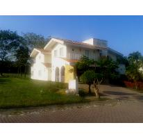 Foto de casa en venta en laguna del conejo 0, residencial lagunas de miralta, altamira, tamaulipas, 2414996 No. 02