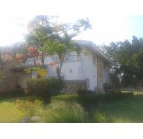 Foto de casa en venta en laguna del conejo 0, residencial lagunas de miralta, altamira, tamaulipas, 2414996 No. 03