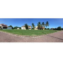 Foto de terreno habitacional en venta en laguna del conejo 0, residencial lagunas de miralta, altamira, tamaulipas, 2648774 No. 01