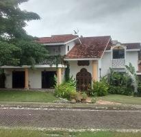 Foto de casa en venta en laguna del conejo 0, residencial lagunas de miralta, altamira, tamaulipas, 2651953 No. 01