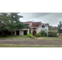 Foto de casa en venta en  0, residencial lagunas de miralta, altamira, tamaulipas, 2651953 No. 01